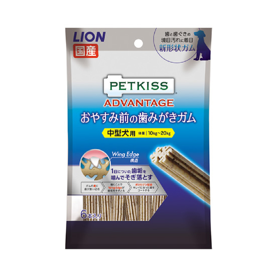 PETKISS ADVANTAGE ���䤹�����λ��ߤ��������淿����